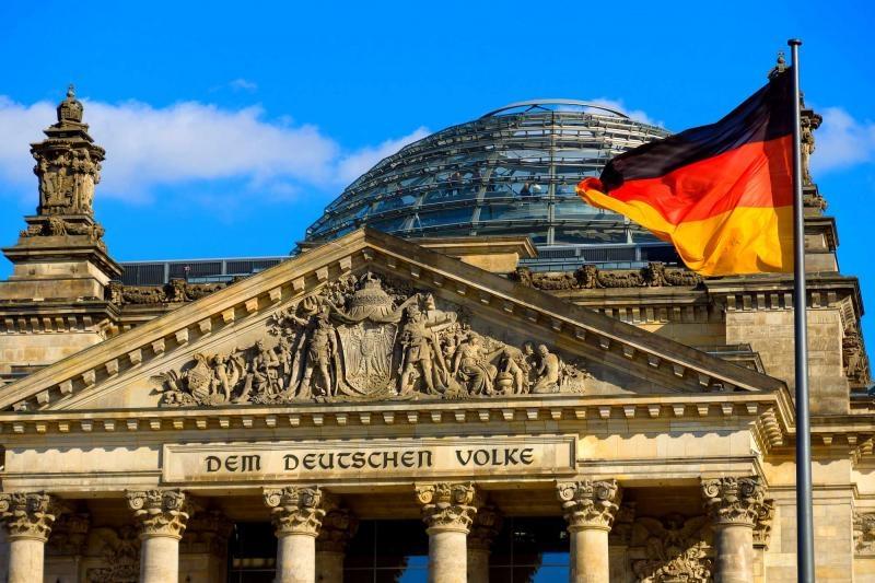 Berlin_3.jpg