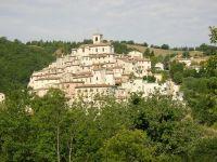 Палаццо ди Арчевиа