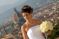 Вид на Флоренцию.. вы тоже можете это увидеть!